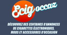 blog ecig cigarette occaz mods